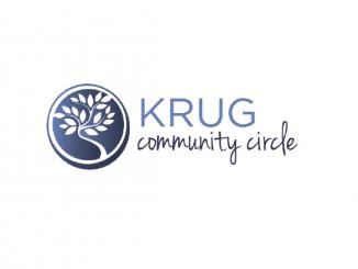 КРУГCommunity Circle