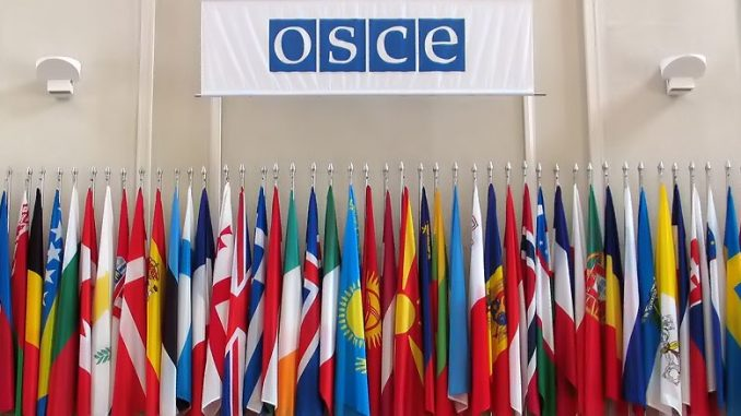 Photo: OSCE/Mikhail Evstafiev