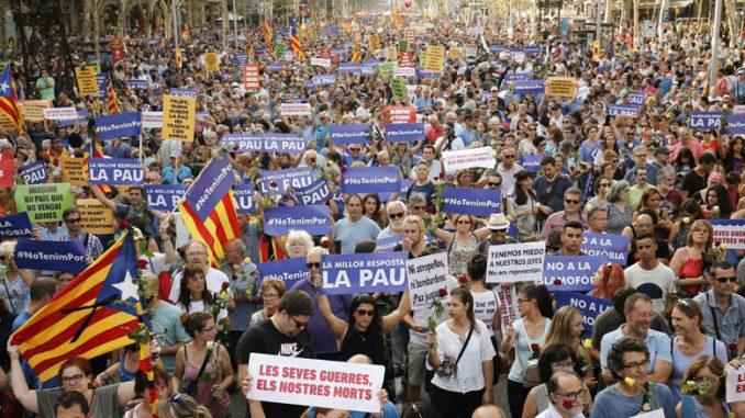 Photo: Pau Barrena/AFP