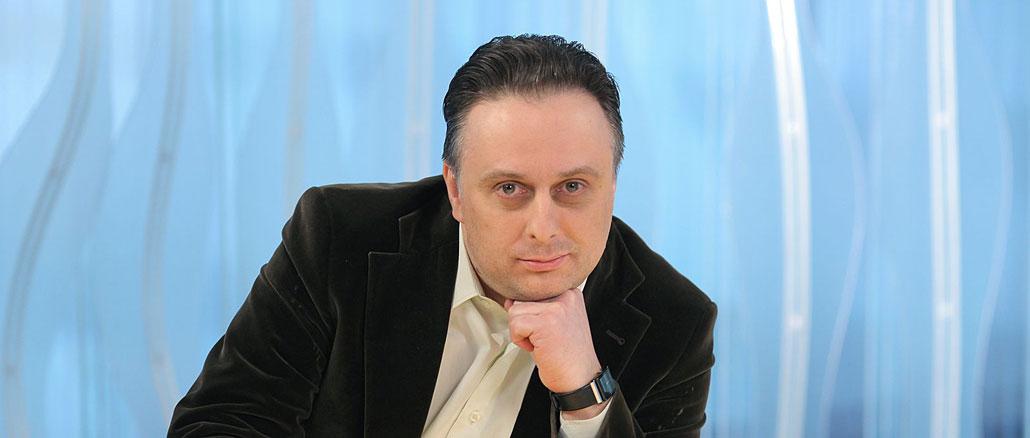 kirill-krok