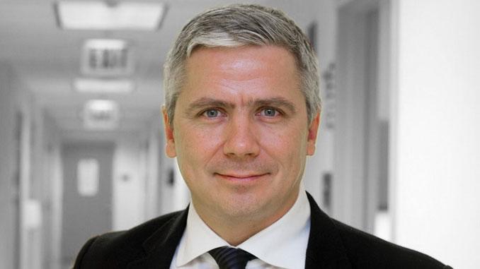 Доктор Сергей Некрыш