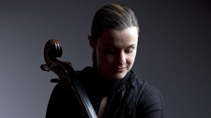 Катинка Кляйн. Фото – Тодд Розенберг