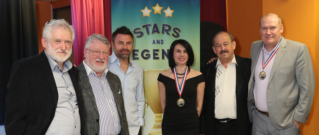stars-and-legends-238