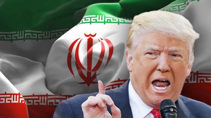 Картинки по запросу иранская угроза