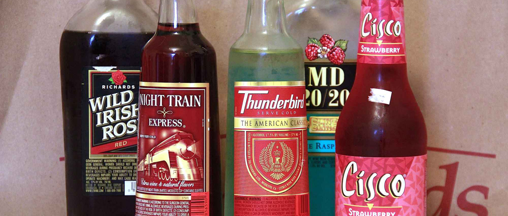 flvored-fortified-wine
