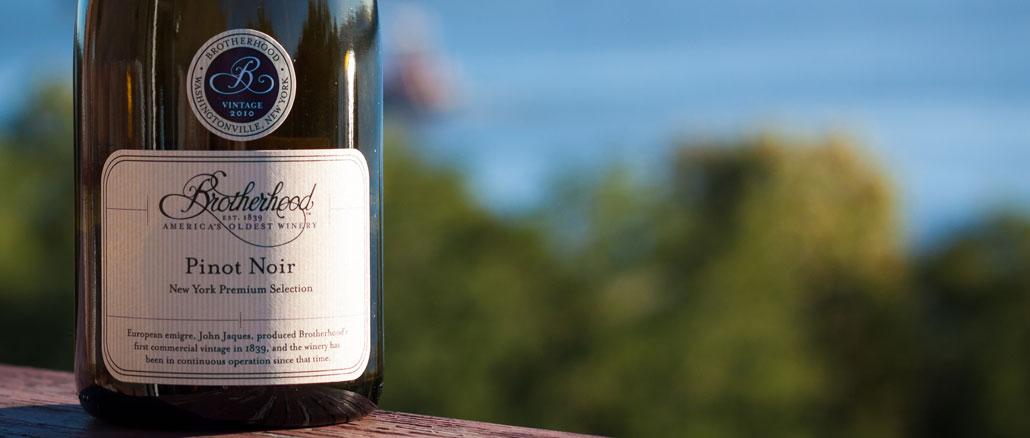 brotherhood-winery-pinot-noir1