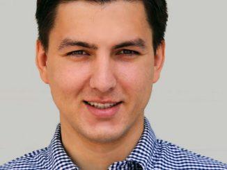 Vlad Bujnita