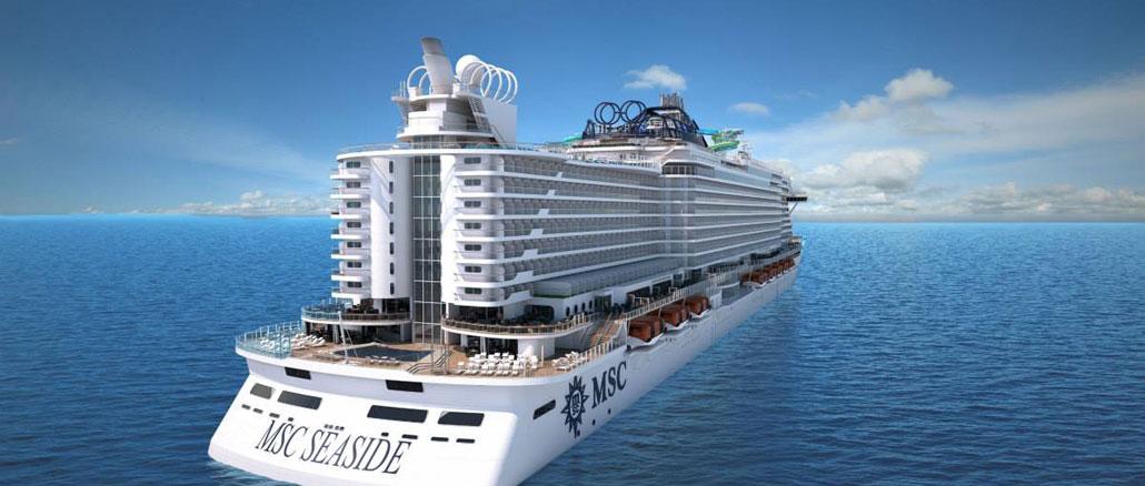 ocean-cay-ship