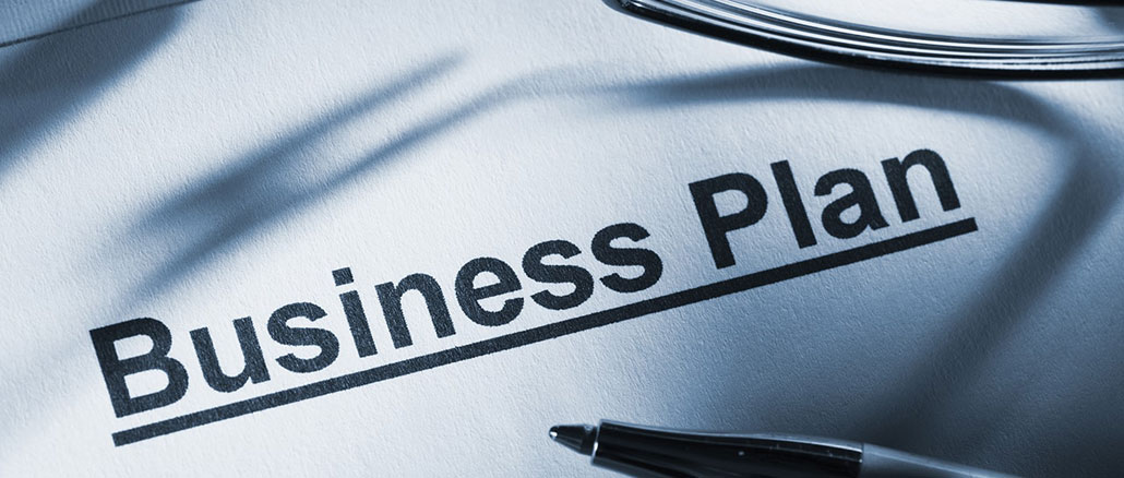 business-plan-1
