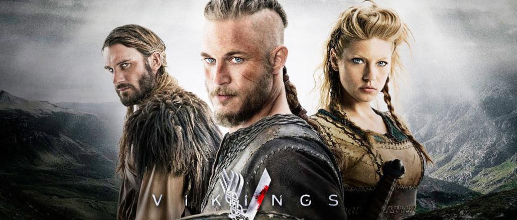 vikings-season-6