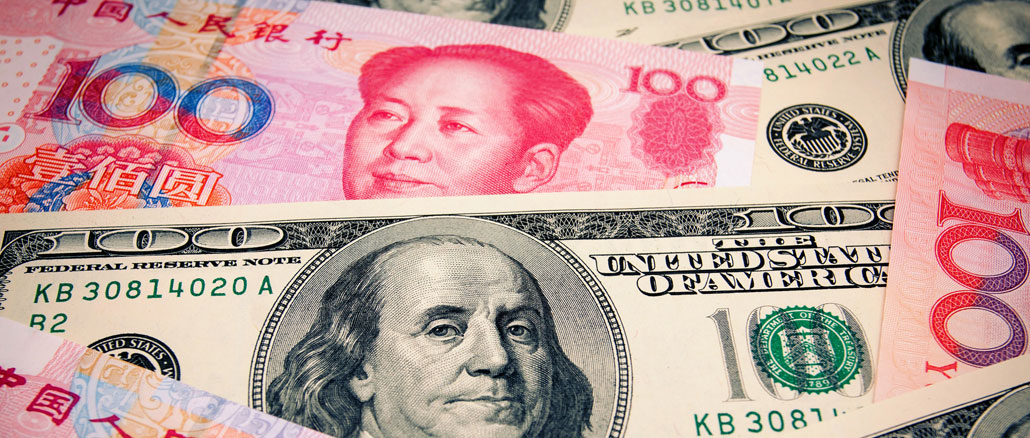 will-dollar-survive-rise-of-yuan