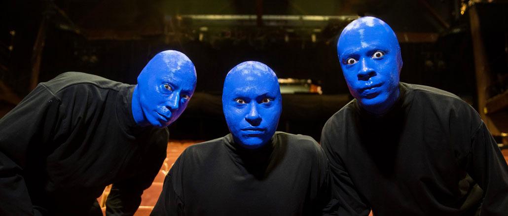 blue-man-group-1