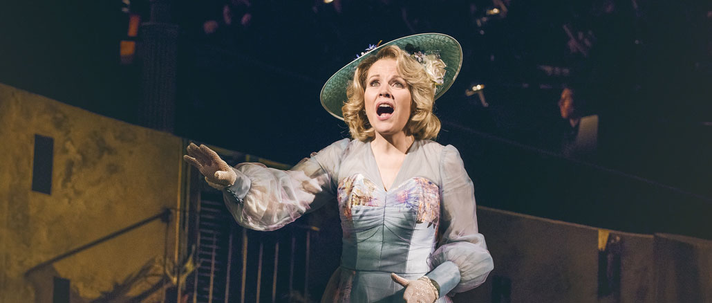 renée-fleming-the-light-in-the-piazza-