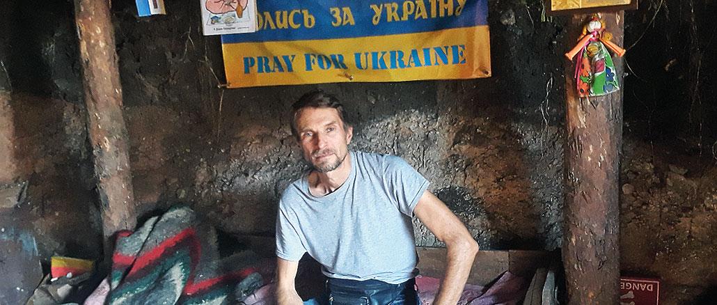 ukrain-1