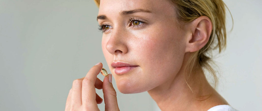 vitamins-for-skin-