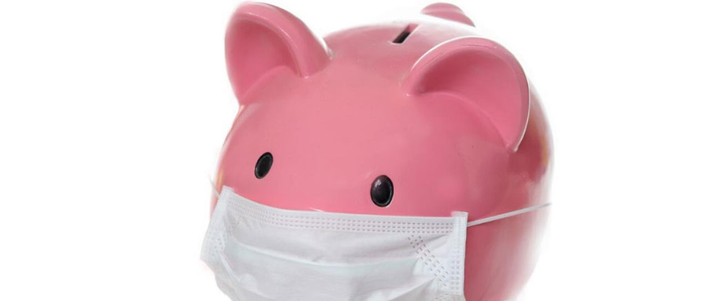 coronavirus-reserve-fund