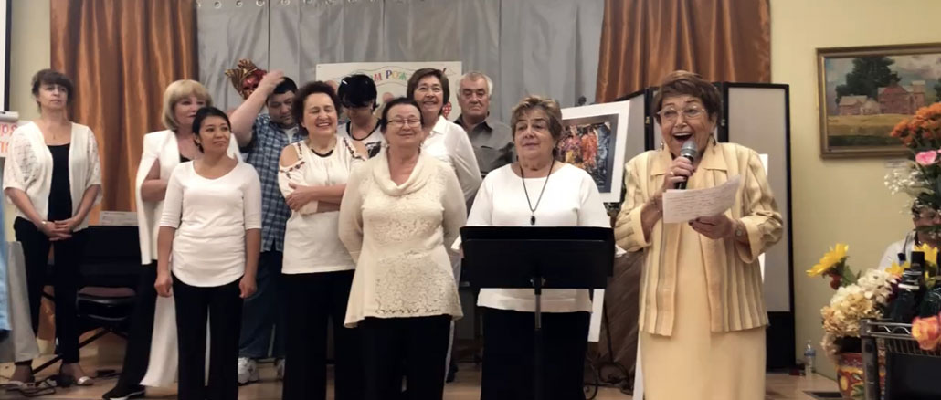 forever-young-choir