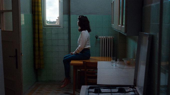 """Кадр из фильма """"Неопределенность"""""""