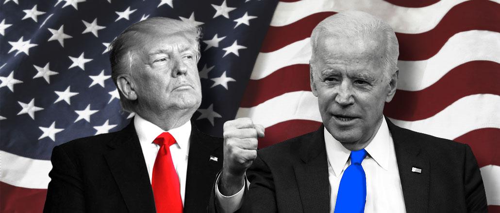 trump-biden-election-2020