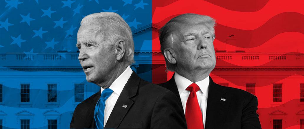 biden-trump-white-house