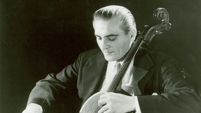 Фрэнк Миллер (1959 год). Фото - courtesy of the Rosenthal Archives of the CSO