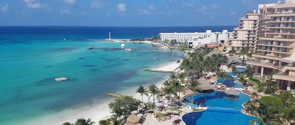 grand-fiesta-americana-coral-beach-resort