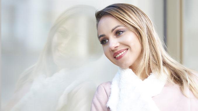 Катерина Грод