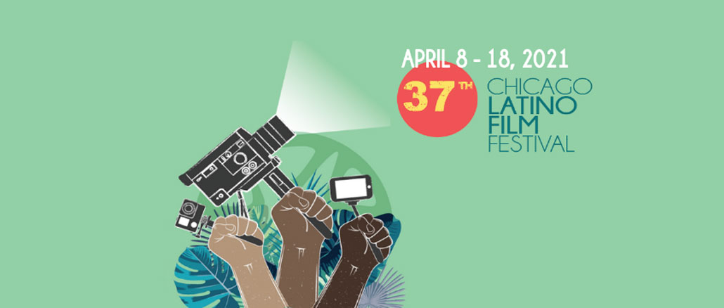 37-chicago-latino-film-festival