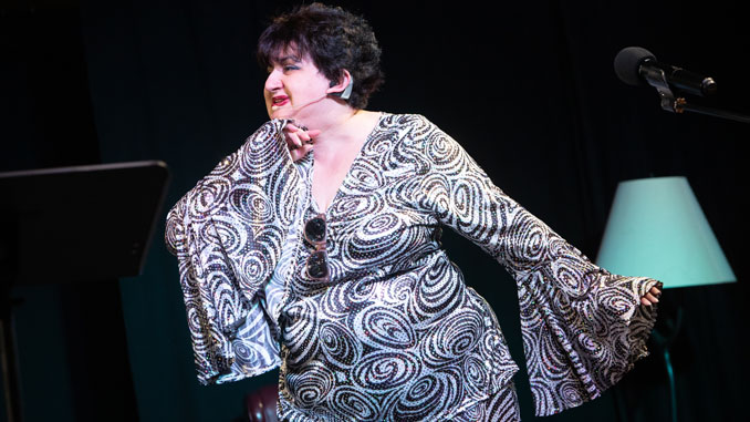 Марта Гаврилова
