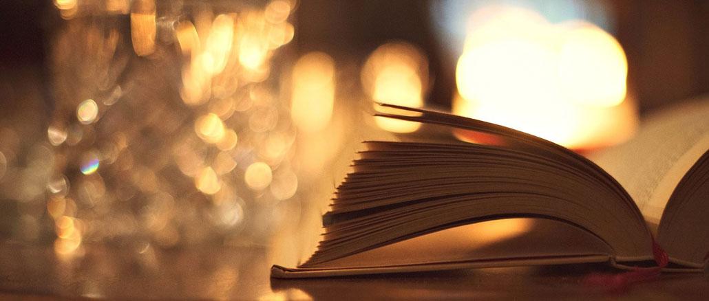 book-background