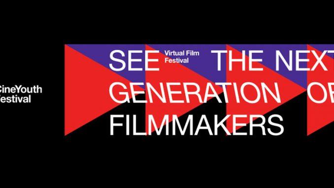 16th CineYouth Film Festival