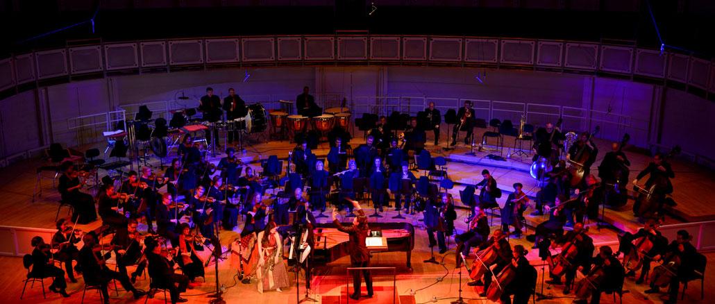 chicago-sinfonietta